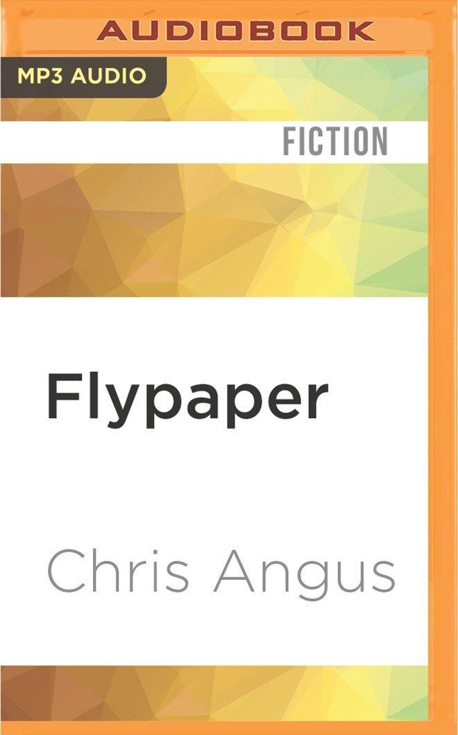 Read Online Flypaper pdf
