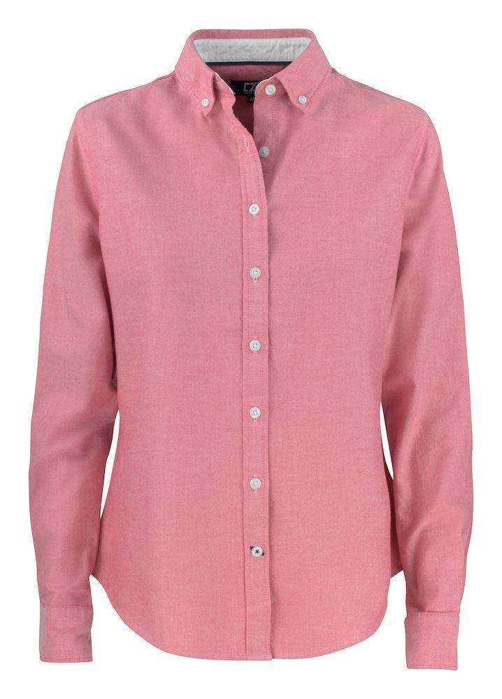 Freizeit Buck Oxford LadiesSport Cutteramp; Belfair Shirt w8nO0Pk