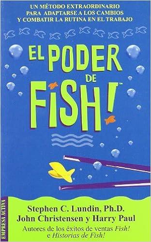 LIBRO FISH LUNDIN EPUB DOWNLOAD