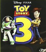 Pack Pixar (11 películas) [Blu-ray]: Amazon.es: Vv.Aa., Varios, Vv ...