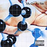 L.D. 50 by Mudvayne