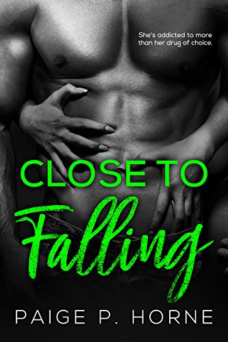 Close To Falling