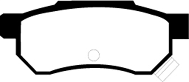 Gray PantsSaver 1701122 Car Mat