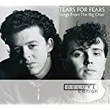 Songs From The Big Chair by Tears For Fears (2014-01-01)