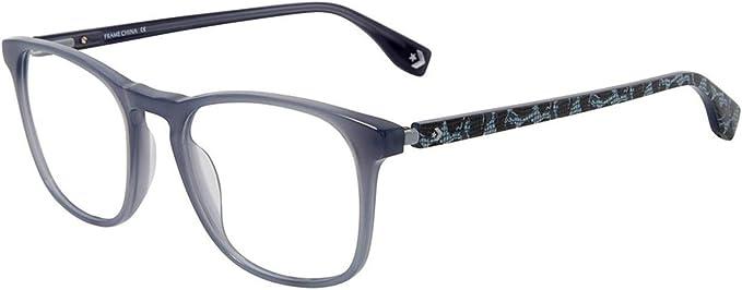 Eyeglasses Converse Q 322 Grey