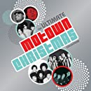 The Ultimate Collection - Motown Christmas [2 CD]