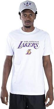 Camiseta,NBA,Masculino