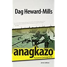 Anagkazo (2eme édition) (French Edition)