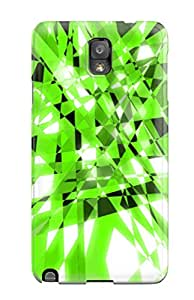 New Design On ShKauVy22890vvqZQ Case Cover For Galaxy Note 3