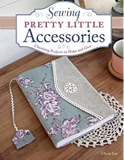 sewing accessories at home and on the go mueller jamie rimes jill