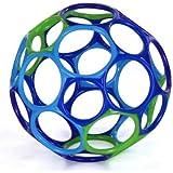 Oball (Blue/Green)