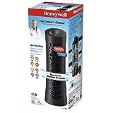 Honeywell True Hepa Air Purifier HPA030B, 170