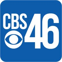 CBS46 News