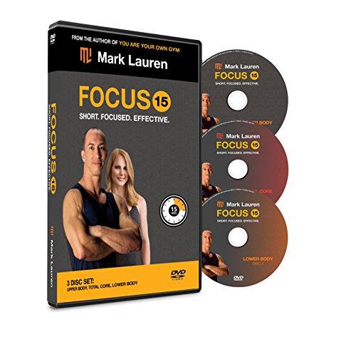 weight loss program dvd - 4