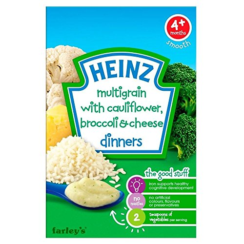heinz-dinners-cauliflower-broccoli-cheese-4mth-125g
