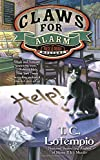 Claws for Alarm (A Nick and Nora Mystery)