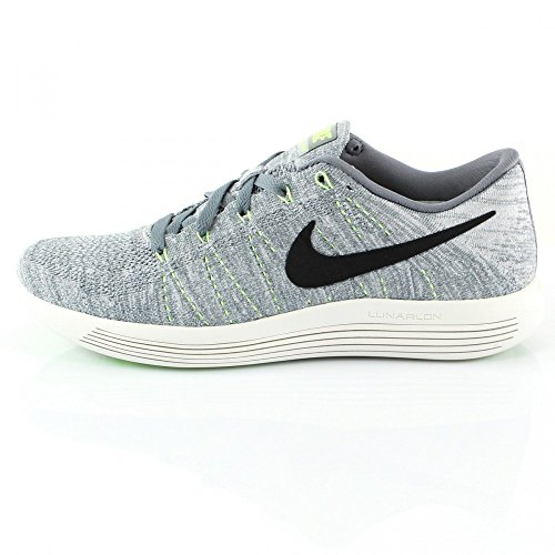 Grey s Shoes 005 Men wolf Trail Black Cool White 843764 Grey Grey summit Grey Running NIKE 514qwOxAA