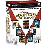 Viva Adventure Anthology