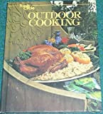Outdoors Cooking, Authur, editor Hettish, 0405100736