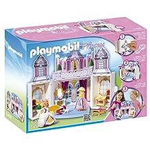 Playmobil My Secret Play Box, Princess Castle