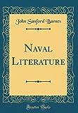 Naval Literature (Classic Reprint)