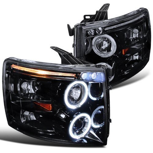 Tuning Led Lights in US - 7