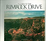 A Guide to the Rimrock Drive, Rose Houk, 0967976308