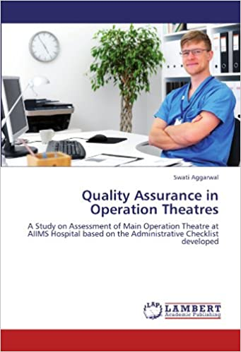 operation theatre management software