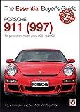 Porsche 911 (997) (Essential Buyers Guides)