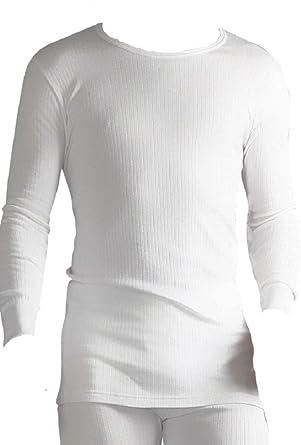 802156622 HEAT HOLDERS 1 Véritable pour homme Original thermique d'hiver ...