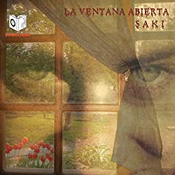 La Ventana Abierta [The Open Window]