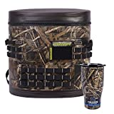 ORCA Podster/Chaser Realtree - Combo