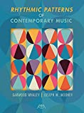 img - for Rhythmic Patterns of Contemporary Music book / textbook / text book