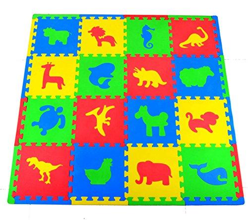Amazon Com Prosource Baby Kids Playpen 8 Panel Play