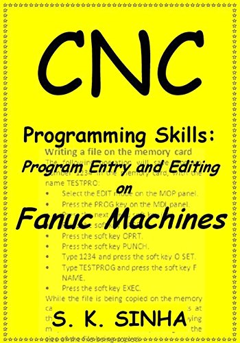 fanuc program transfer tool windows 7