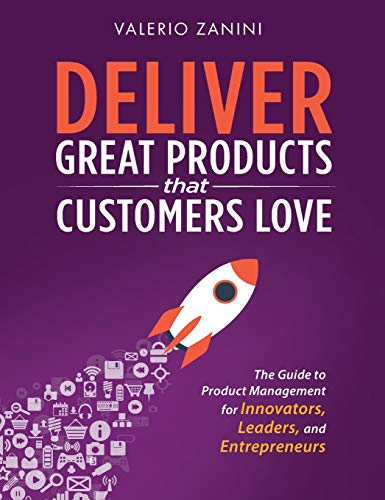 The Product Managers Survival Guide Ebook