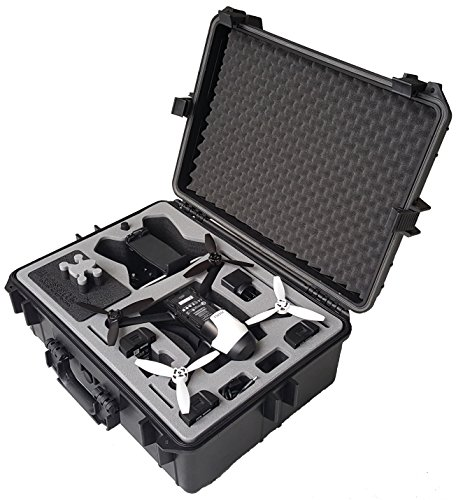 Professional-carry-case-fits-for-Parrot-Bebop-2-with-Sky-Controller-2-and-googles-made-by-MC-CASES-Excellent-Cases-THE-ORIGINAL-Parrot-Bebop-2-FPV