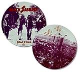 Past Lives, Vol. 2 [Vinyl]