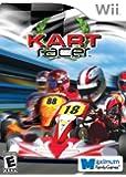 Kart Racer - Nintendo Wii