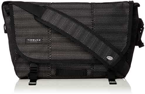 5d437d063d Shopping Timbuk2 or AIBAG - Messenger Bags - Luggage   Travel Gear ...