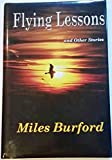 img - for Flying Lessons and Other Stories book / textbook / text book