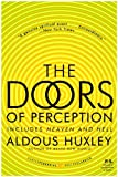 """The Doors of Perception and Heaven and Hell (P.S.)"" av Aldous Huxley"