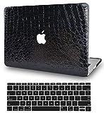 KECC Laptop Case Compatible with MacBook Pro