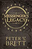 Messenger's Legacy (Demon Cycle 3.5)