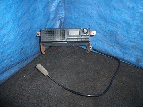スバル 純正 サンバー TT系 《 TT2 》 ラジオ P90500-17007061 B075SGJVF7