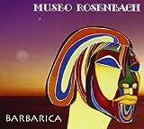 Barbarica by Museo Rosenbach (2013-05-04)