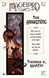 The Awakening, Thomas K. Martin, 0441004350