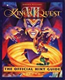 King's Quest 7 VII: The Princeless Bride ~ The Official Hint Strategy Guide