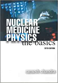 nuclear medicine physics the basics pdf