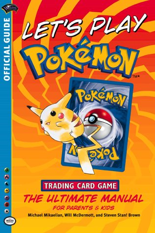 pokemon cards game how to play - 6